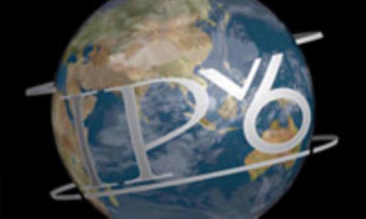 تدابير امنيتي در IPv6 (قسمت دوم)