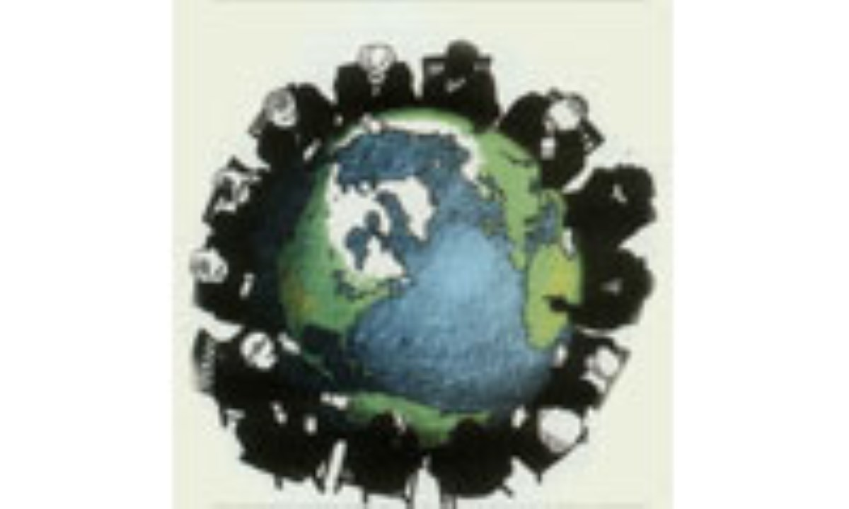کالاهاي فرهنگي:تراژدي دنياي مدرن