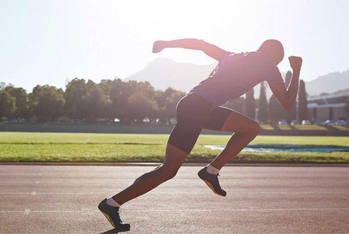 هرآنچه که باید راجع به ورزش بی هوازی بدانیم
