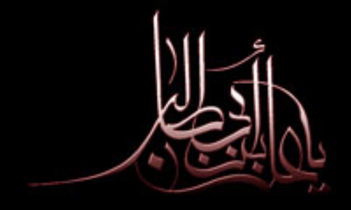 خصوصیات حکومت امام علی (ع) (2)