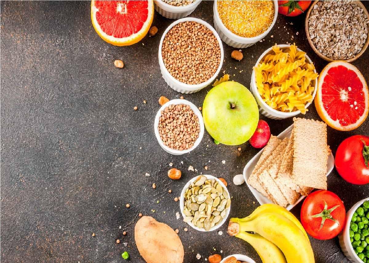 راهکارهایی برای تغذیه سالم و ارزان