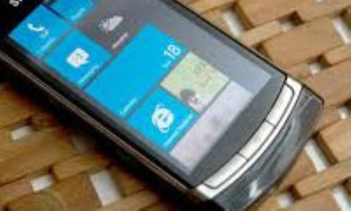آيا Windows Phone 7 موفق خواهد شد؟