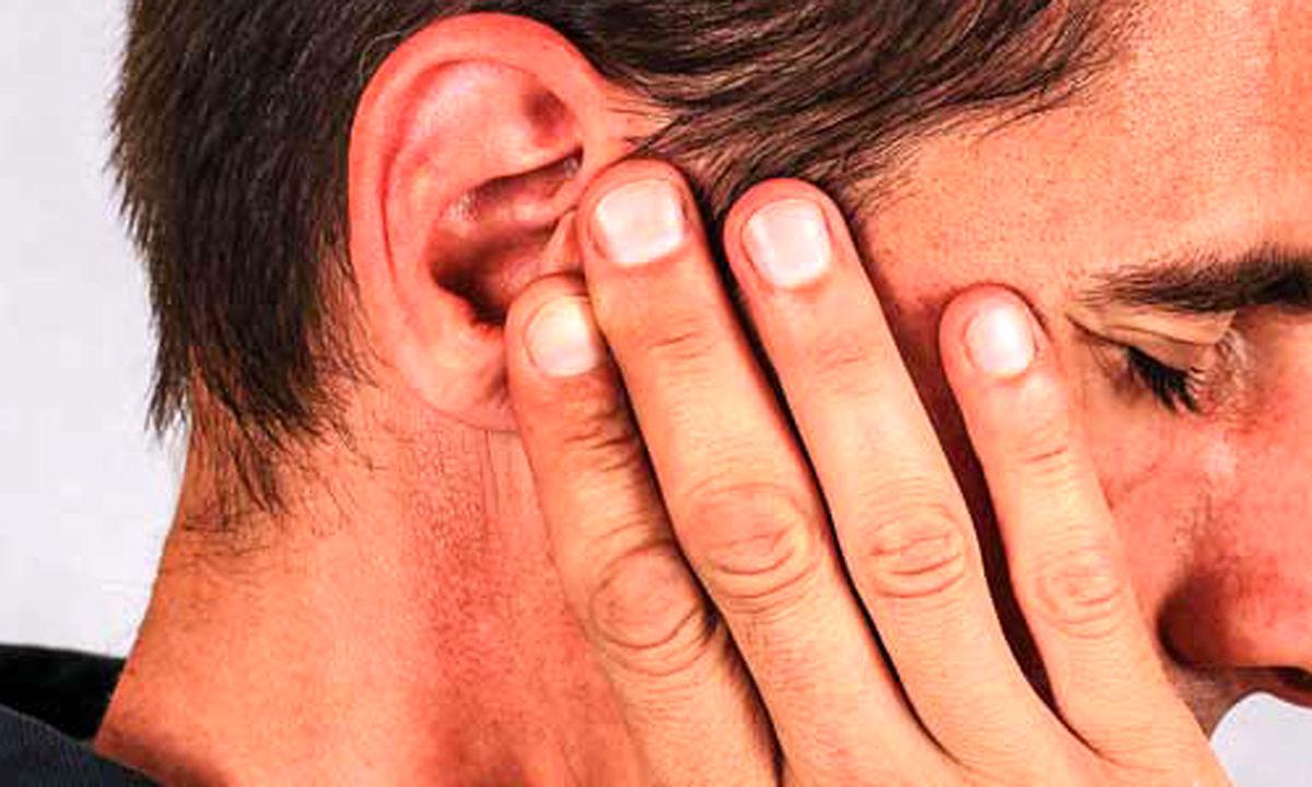 درمان عفونت گوش، علل و علائم ایجاد آن