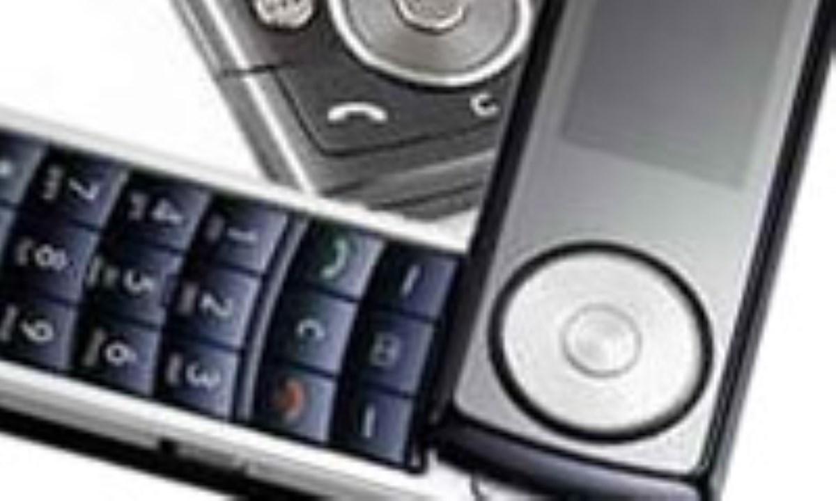 قبل از فروش گوشی موبایل، چه کارهایی باید انجام دهیم؟