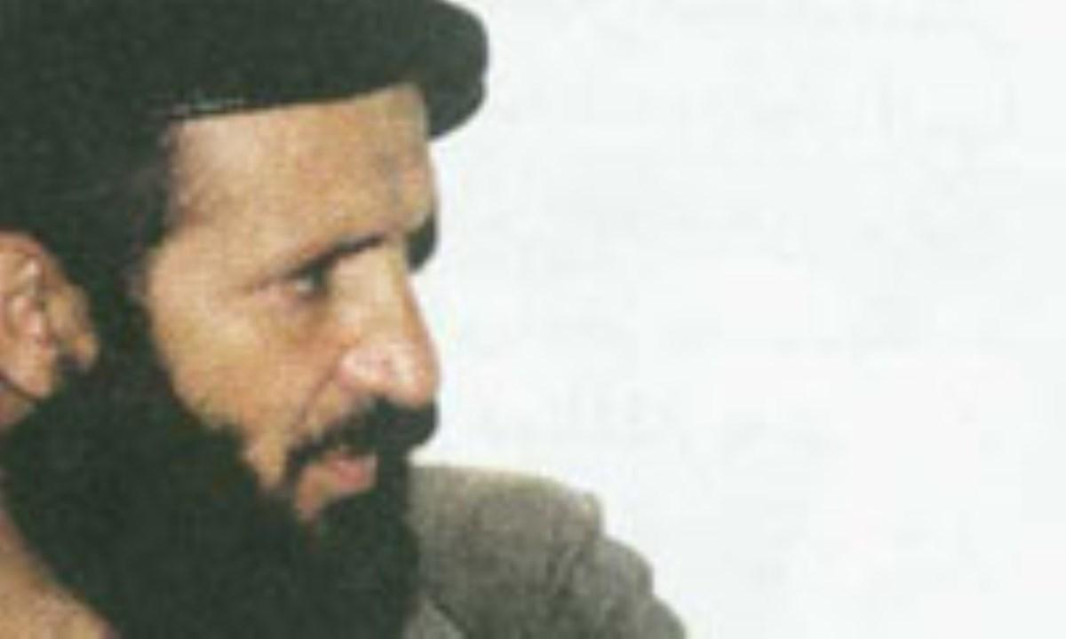 ویژگیهای بارز شهید سید مجتبی هاشمی(1)
