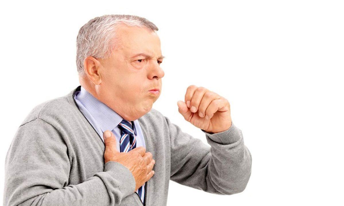 علل درد کمر در هنگام سرفه کردن یا عطسه ناگهانی