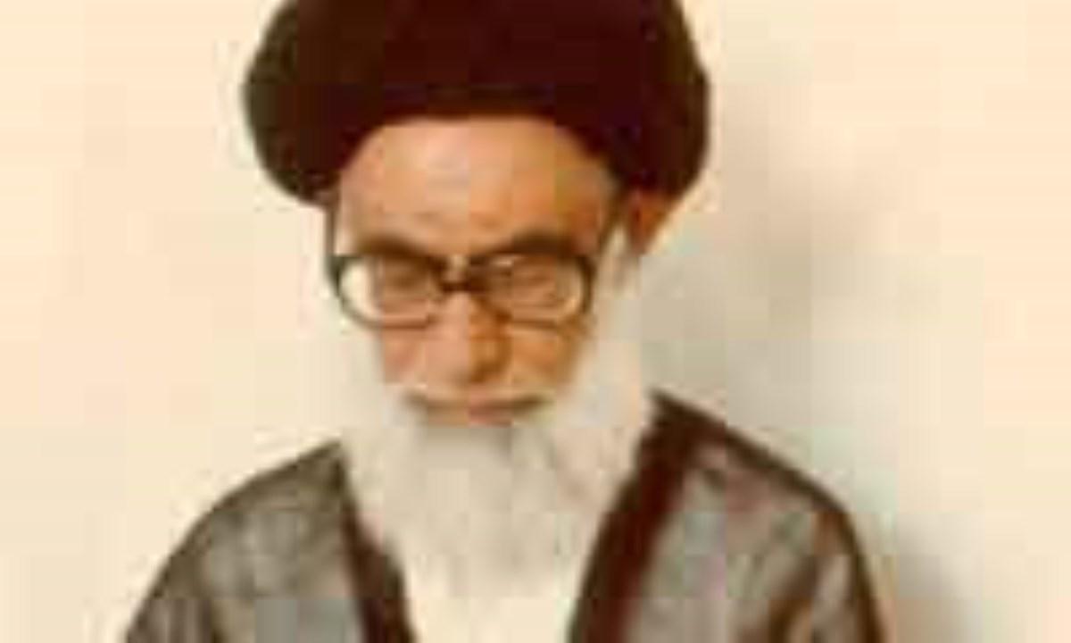 شهید دستغیب و نهضت امام در فارس
