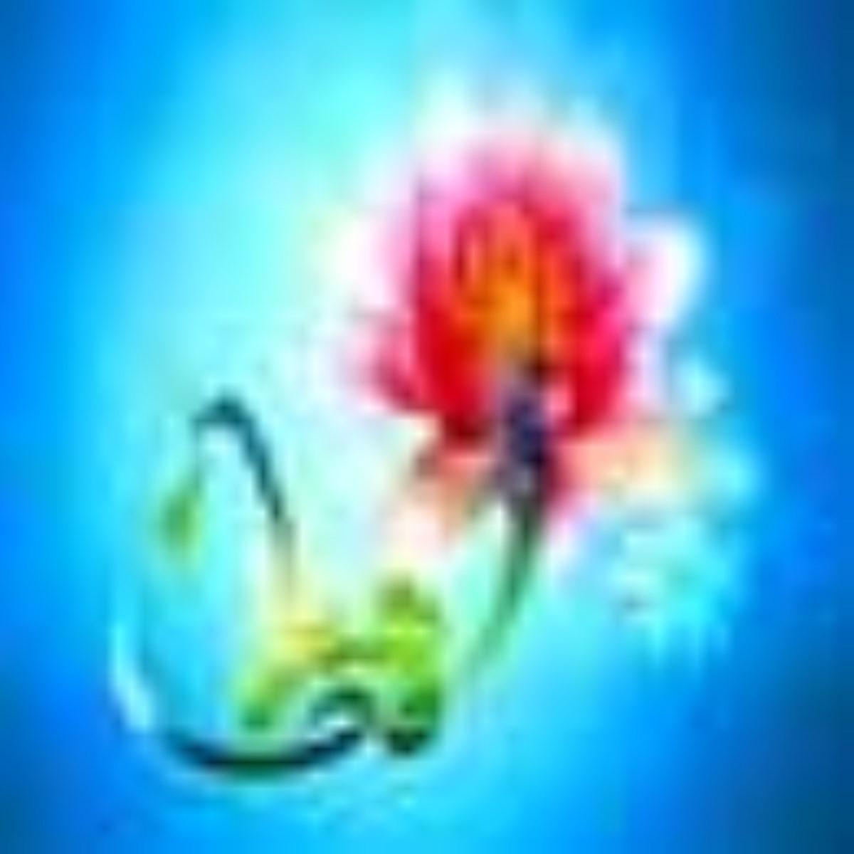 فاطمه سلام الله علیها اسوه و الگوی همسر داری