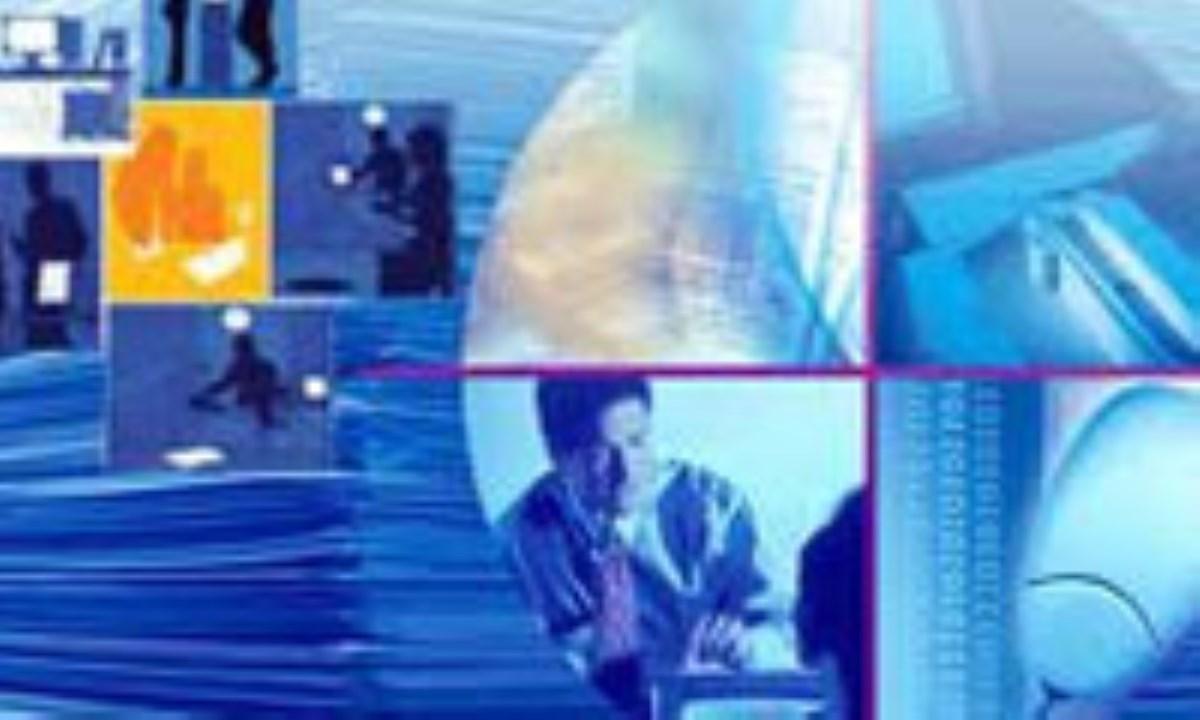 مقدمهای بر سیستمهای اطلاعات