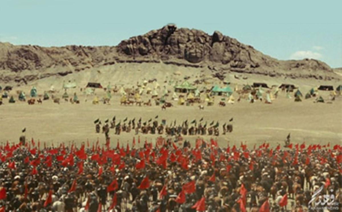 بررسی علل قیام حضرت سیدالشهدا(ع) از دیدگاه اهل سنت