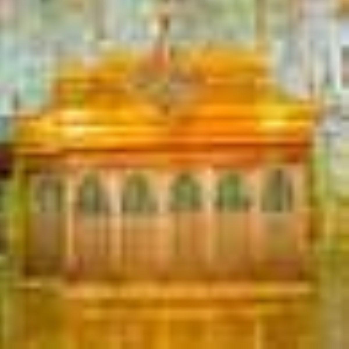 26 ربیع الاول سالروز صلح امام حسن (ع)