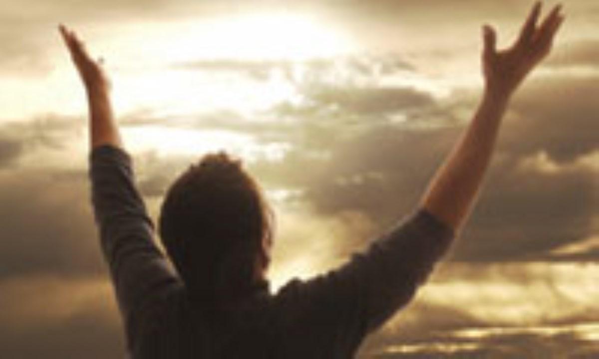 آداب و نتايج توبه از گناه