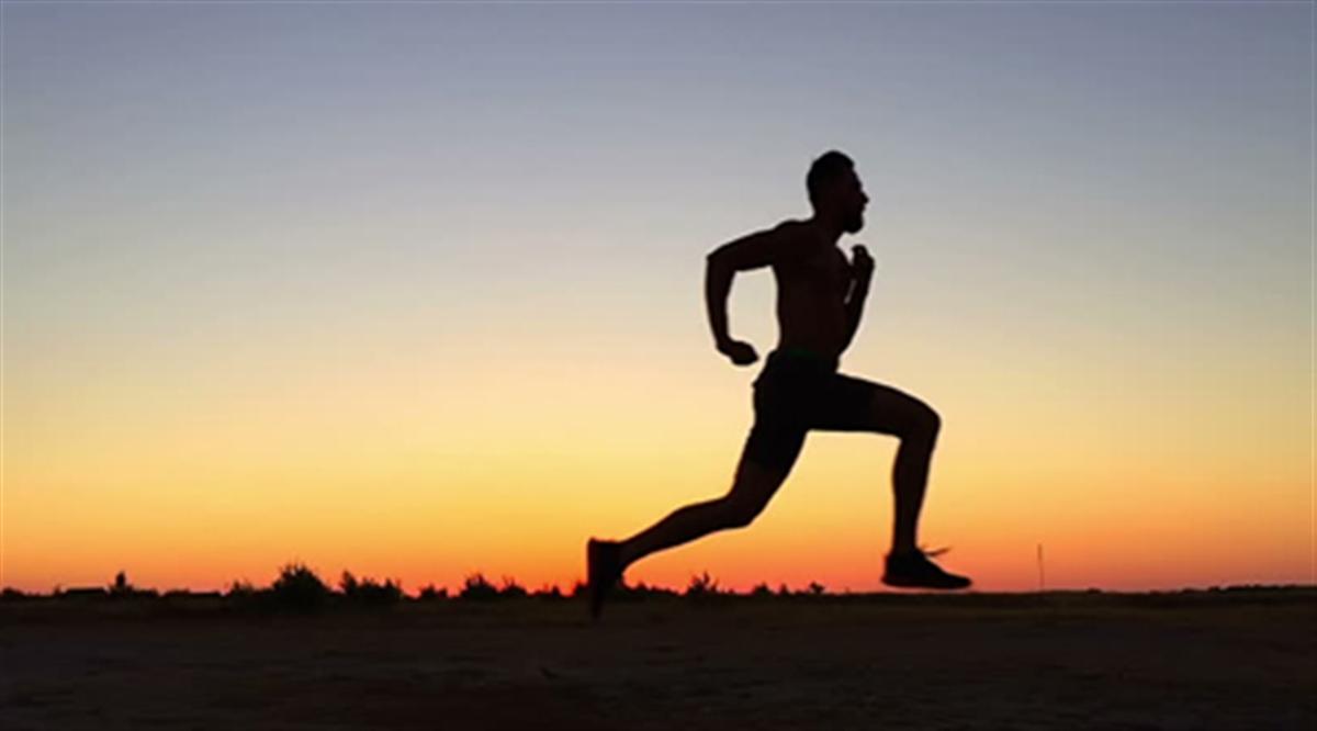 تربیت بدنی و ورزش از منظر اسلام