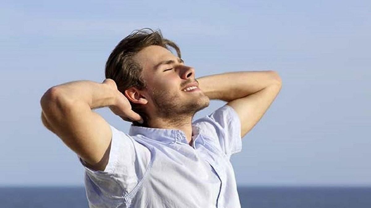 روش های گمراه کننده کنترل استرس