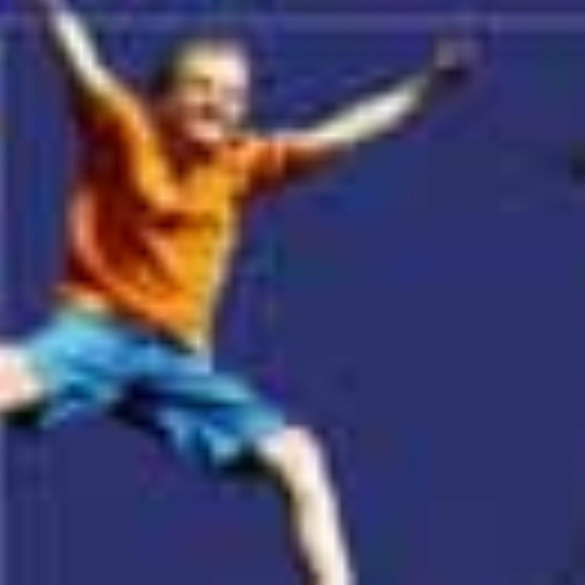 15 روش بران کنترل کودکان بیش فعال