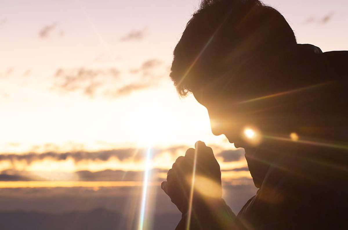 مغفرت اولین خواهش اهل ایمان (قسمت دوم)