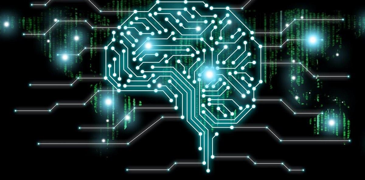 الگوگیریهای متقابل شبکههای دیجیتالی و سیستم عصبی