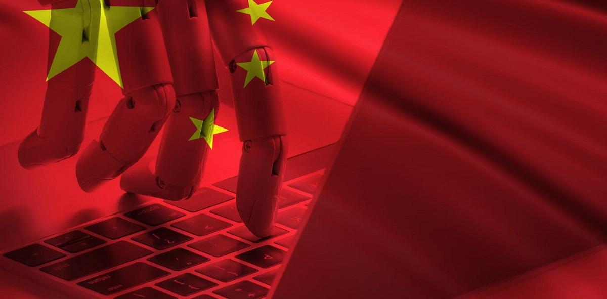 چین و هوش مصنوعی: آنچه جهان می تواند بیاموزد و آنچه باید در مورد آن محتاط باشد