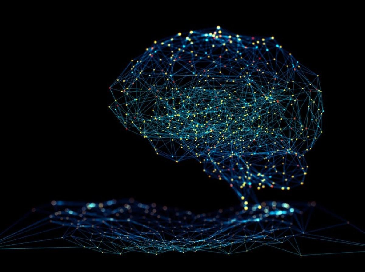 هوش مصنوعی و نرم افزار شبکه عصبی و هنر تصویر پردازی