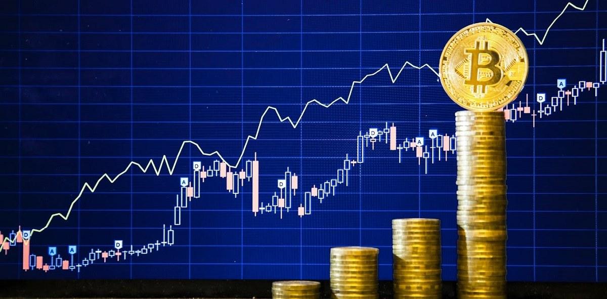 رمز ارزها، امور مالی غیر متمرکز، و بلاکچین