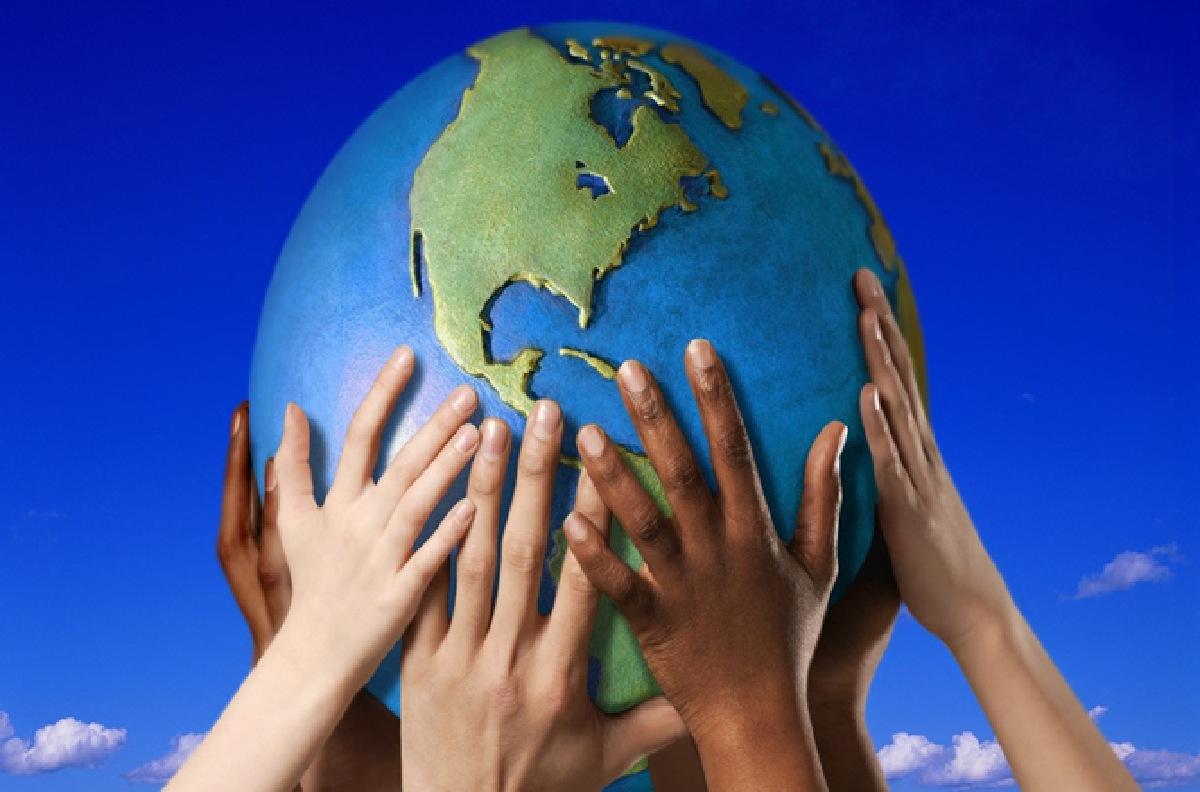 بوم گردی یا اکوتوریسم چیست؟