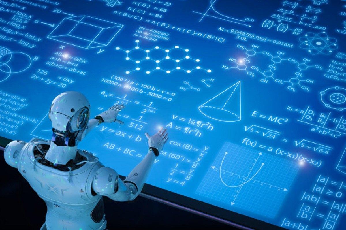 داده کاوی و یاد گیری ماشین