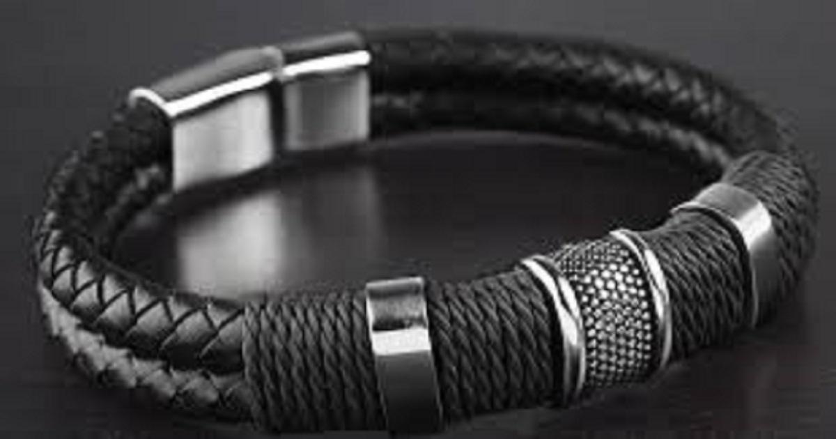 دستبندهای مغناطیسی مناسب برای درد کمر