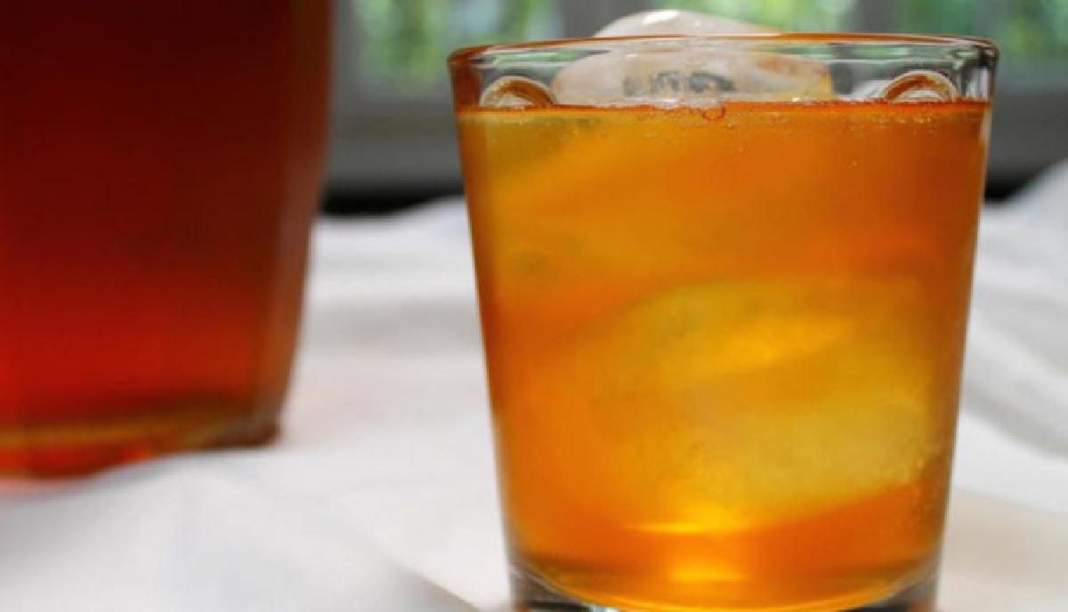 ۸ خاصیت اثبات شده نوشیدنی کامبوجا