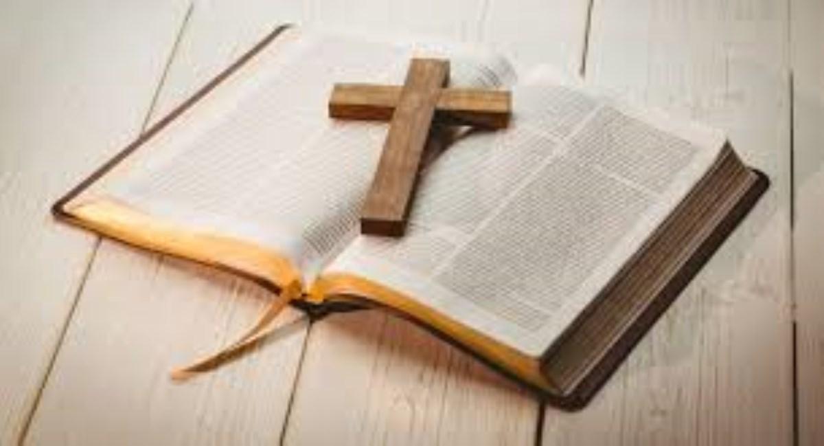 رابطه عقل و وحی در الاهیات مسیحی