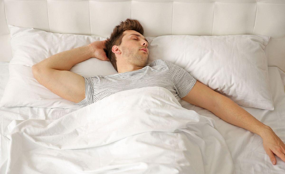 نکاتی درباره میزان خواب