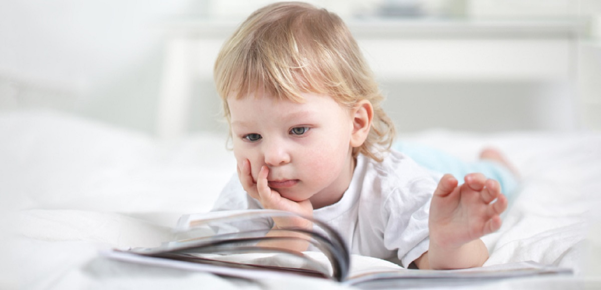 خصوصیات بیان و شاخصه های مضمون شعر کودک