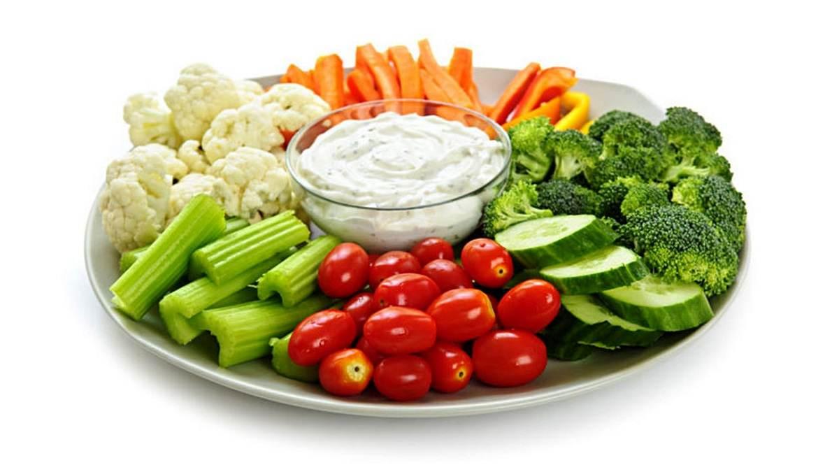 آیا گیاه خواری باعث طول عمر می شود؟
