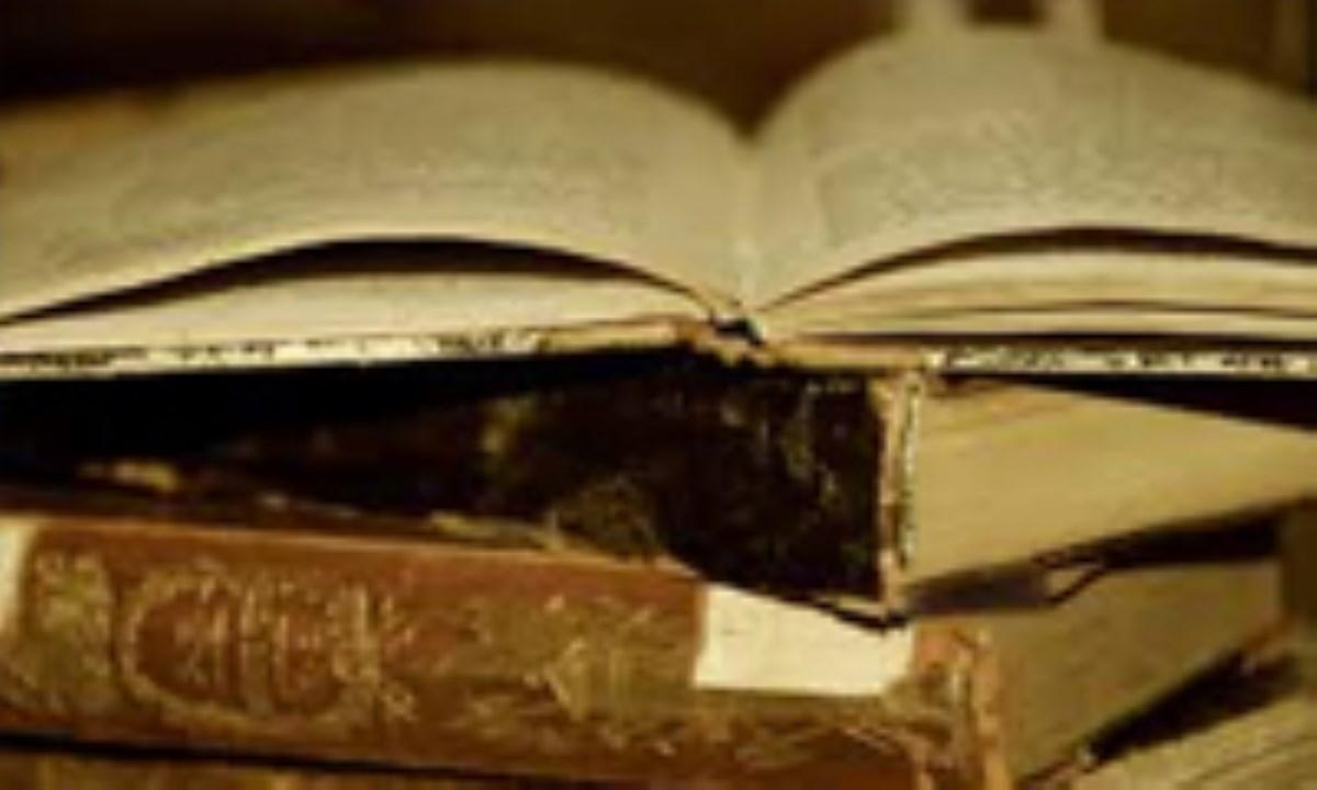 در جستجوي ادب متناسب با محتواي زمان