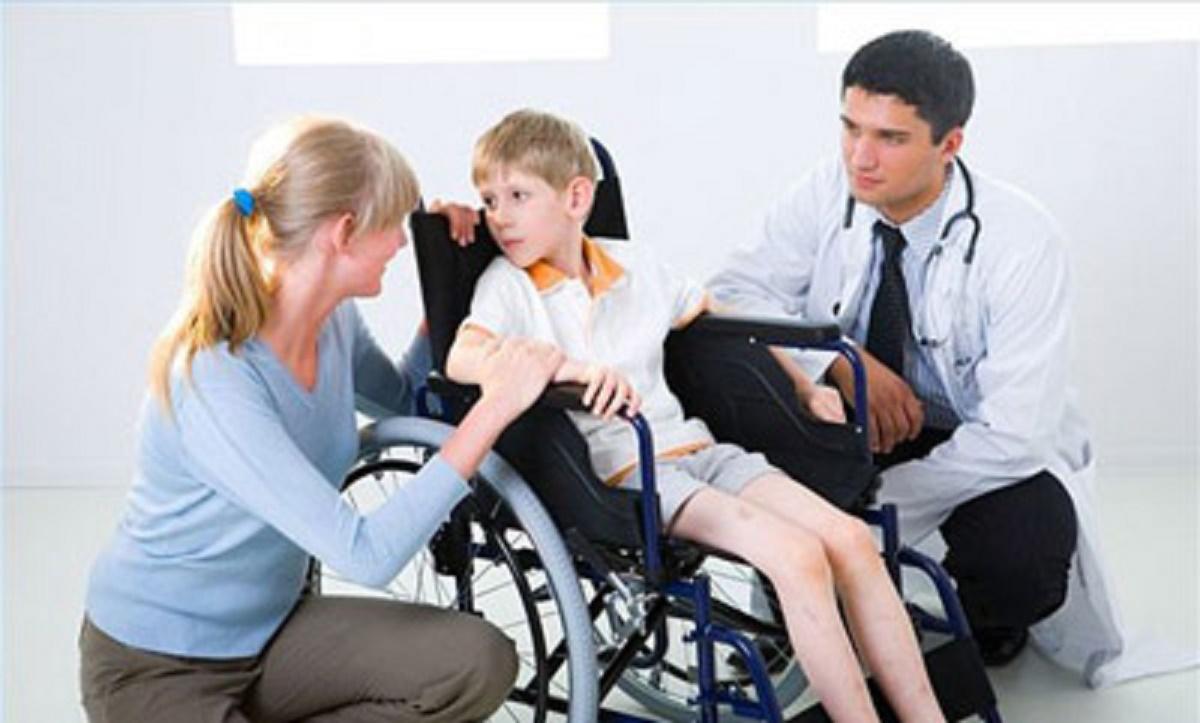 بیماری دیستروفی ماهیچه ای چیست و چه درمانی دارد؟