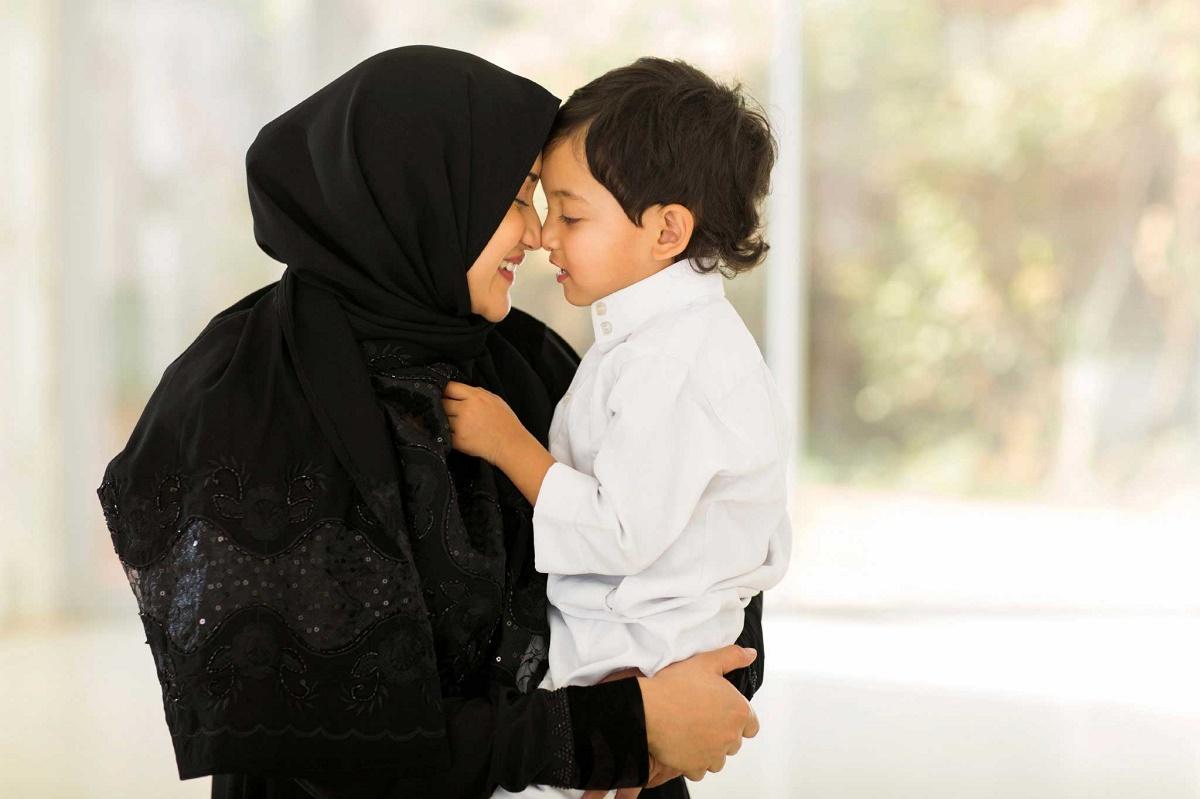 خانواده تاب آور از دیدگاه روان شناسی و اسلام