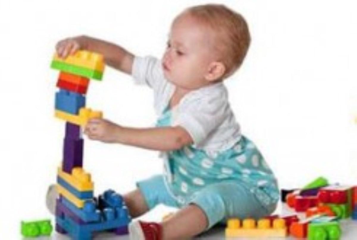 بررسی تأثیرات بازی بر کودکان