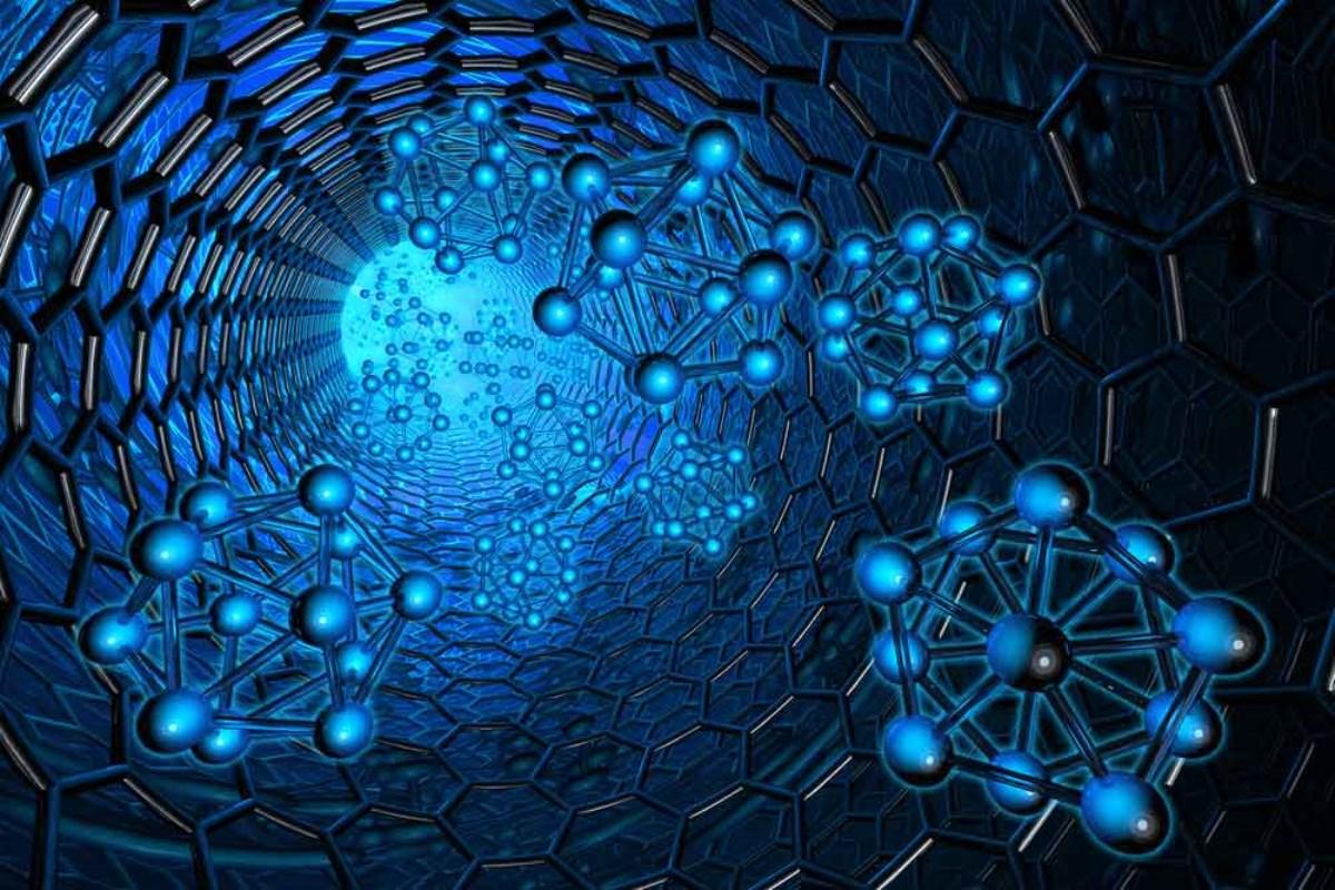 آیندهای روشن برای یک علم فوق العاده کوچک