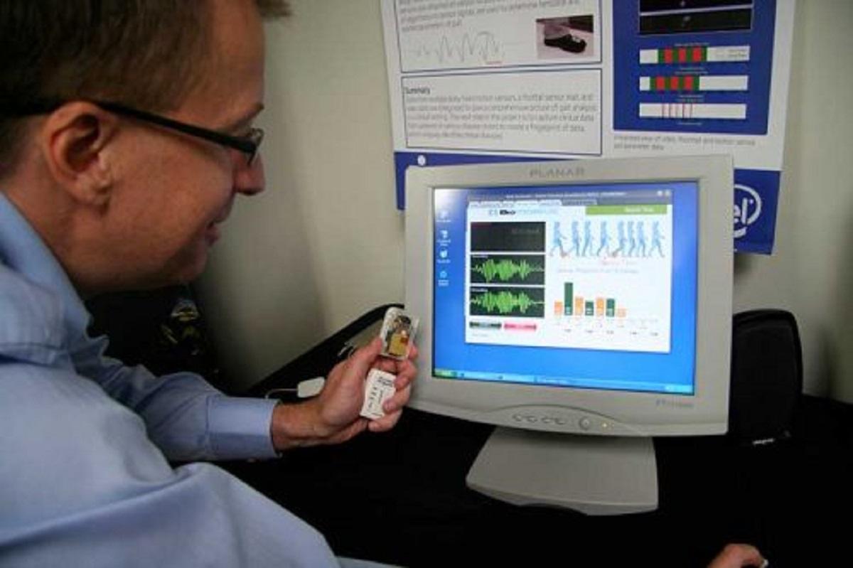 پیشرفتهای فناورانه در پزشکی