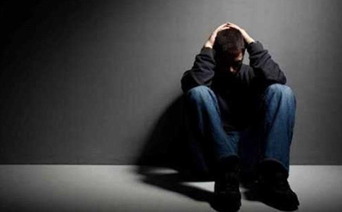 علل و عوامل خودکشی