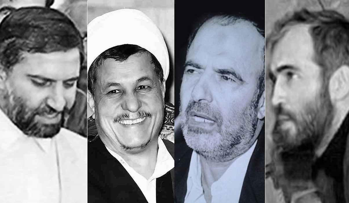 گلایههایی در ششمین انتخابات ریاست جمهوری ایران