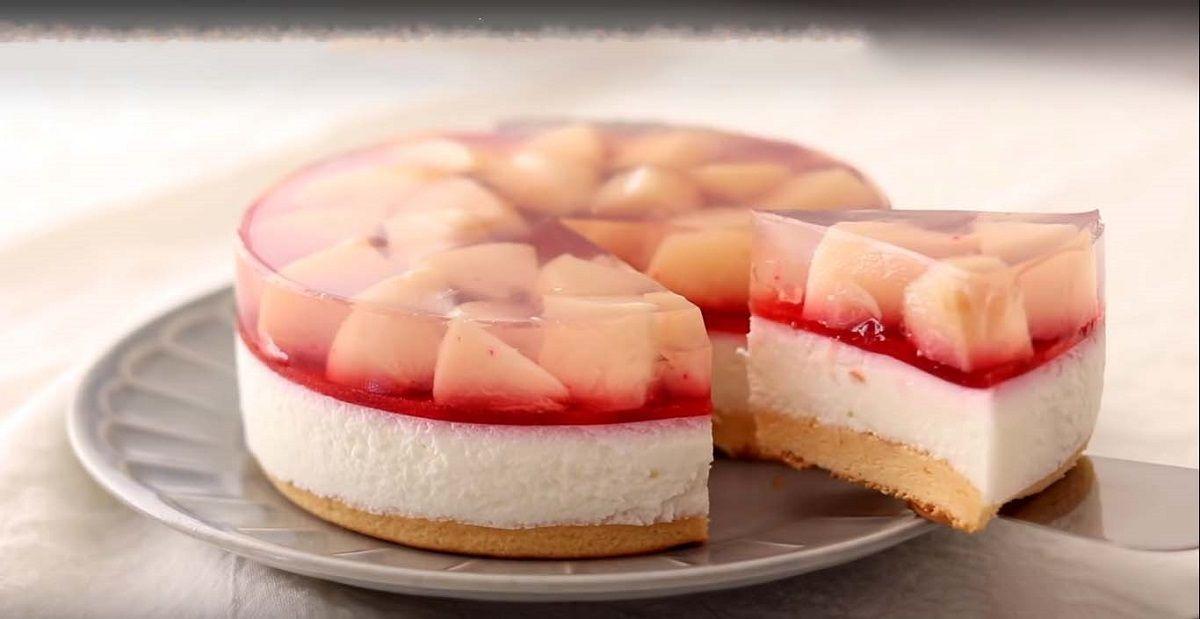طرز تهیه چند دسر چیز کیک خاص و خوشمزه