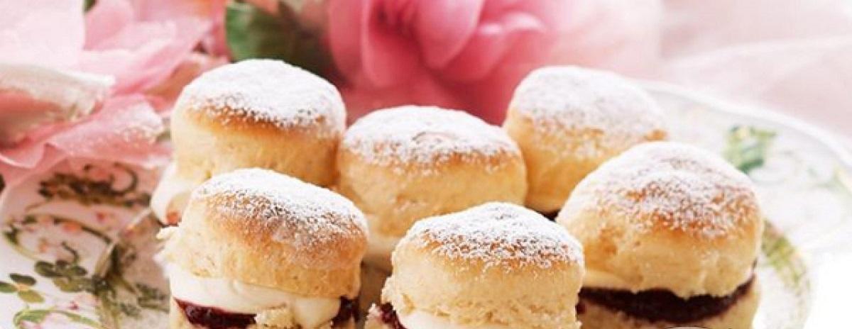 آموزش پخت سه نوع نان خانگی متفاوت