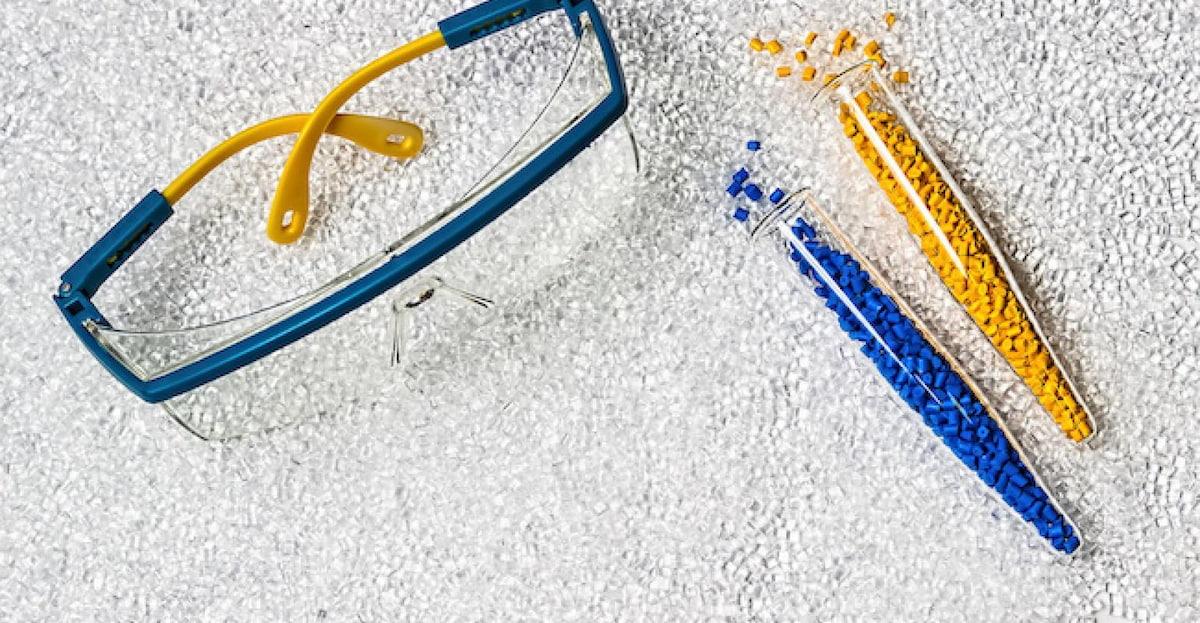 اهمیت قالب سازی پلاستیک