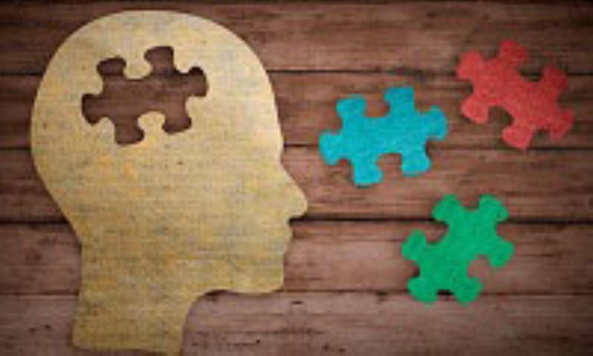 انواع روانشناسی