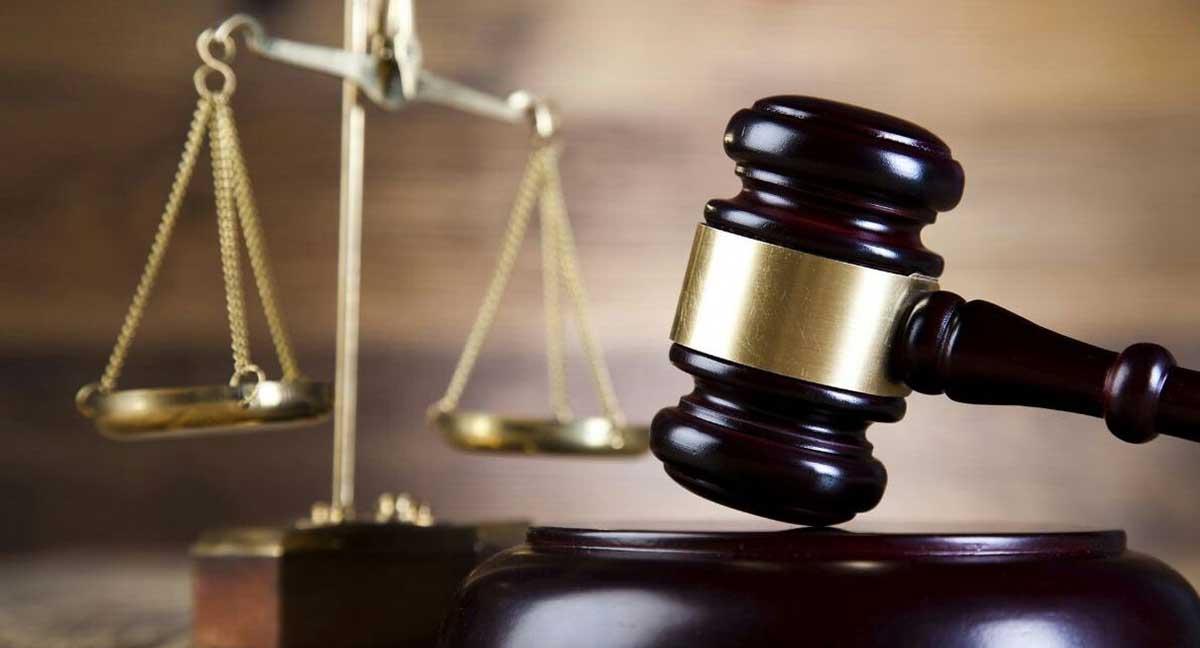 چگونگی ساخت یک جامعه قانون مدار