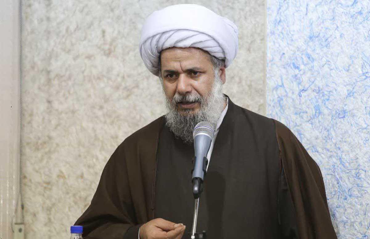 امام خمینی(ره) و رهبری جهانی