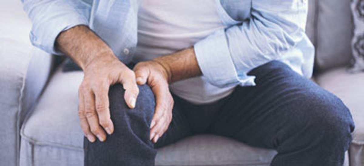 استخوان درد چه علائمی دارد و روش درمان آن چیست؟