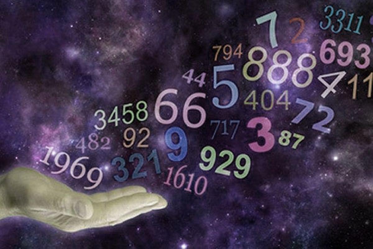 آنچه که باید درباره علم اعداد و حروف بدانید