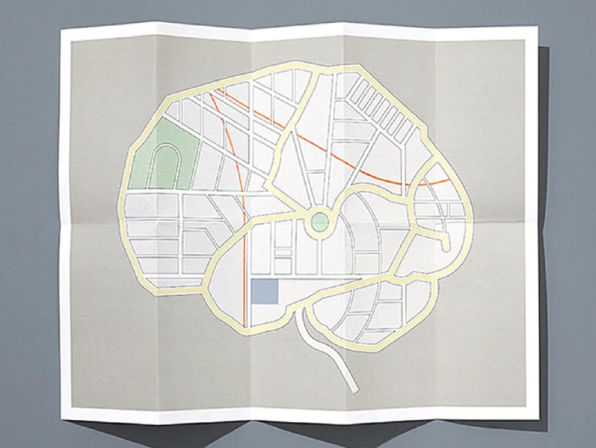 نقشه راه برای ساخت مغز مصنوعی