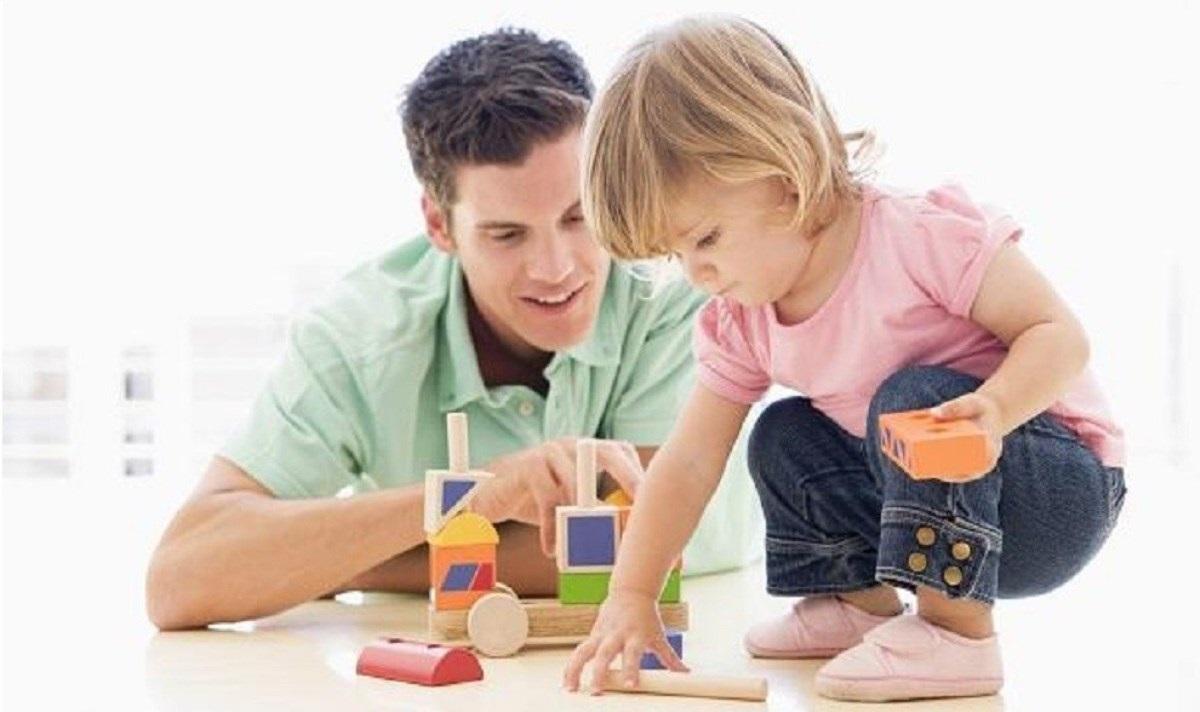 کودکانتان را خلاق کنید
